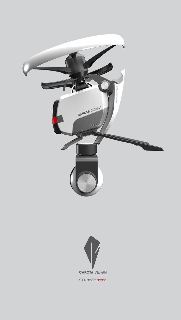 无人机,航拍,工业设计,产品设计,普象网