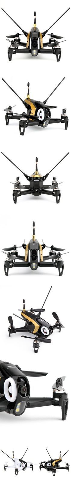 RC Quadcopters   Walkera Rodeo 150 Racing Drone BNF $196.00 - Looking for a 'Qua...