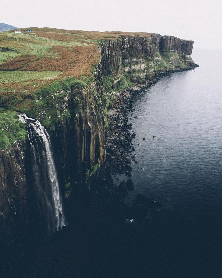 Stunning Drone Photography By Ryan Sheppeck Inspiration