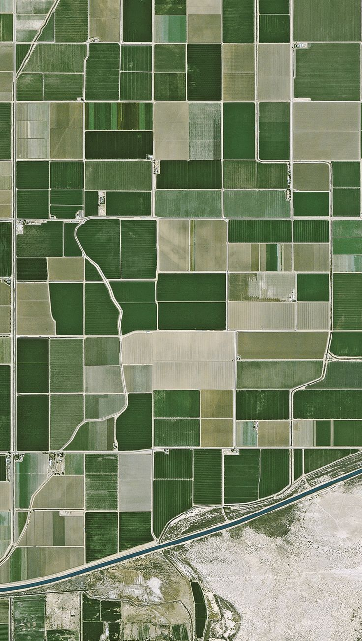 greens. Use a picture like this for 9th grade civ - geography discussion. What c...