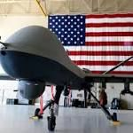 A dozen Google employees quit over military drone project