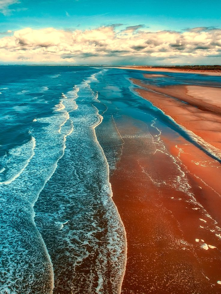 take stunning images lie these with drones #dronephotography #photography #4k