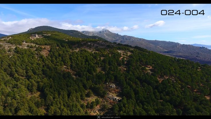 Mountain views – Drone Aerial Photography, Videography Services & Video Clips ...