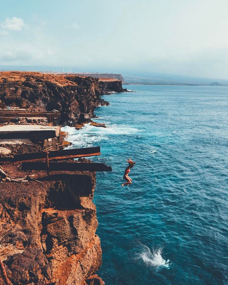 Breathtaking Landscapes and Aerial Shots by Kyle Kuiper #inspiration #photograph...