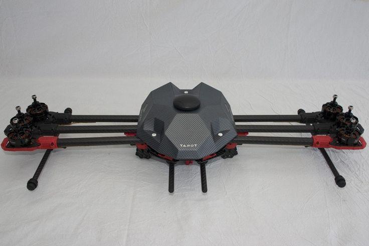 www.droneshop.biz...