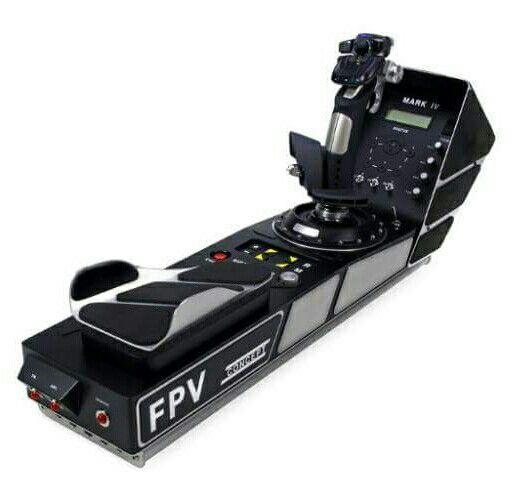 FPV drone interface Civilian Drone - @aviatrek twitter.com/aviatrek and on Pinte...