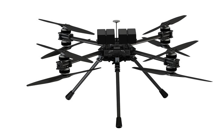 Copter2 3