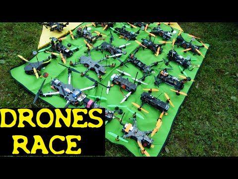 drone kellogg's
