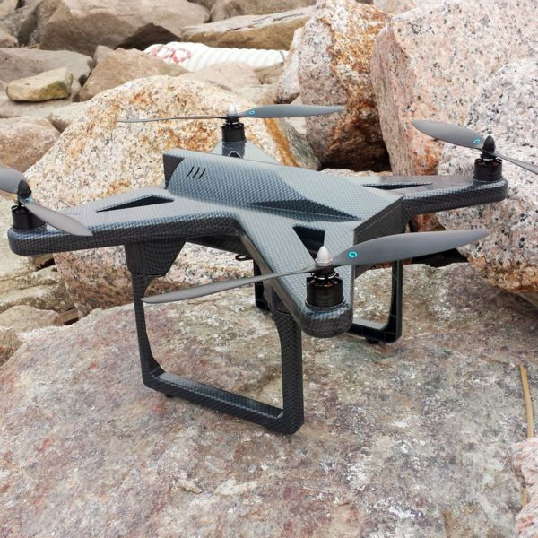 Drones with Camera and GPS for Sale
