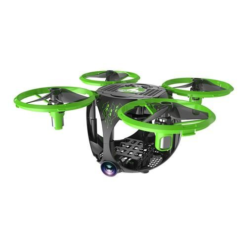 FQ777 FQ26 Miracle WIFI FPV RC Quadcopter with Foldable Arm Wide-angle Camera Al...