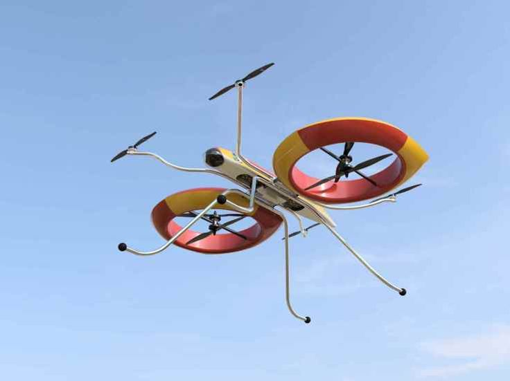 HEAVY_LIFT_DRONE_5_REVIZIJA_2_2016-May-04_02-48-56PM-000_CustomizedView42495777_...