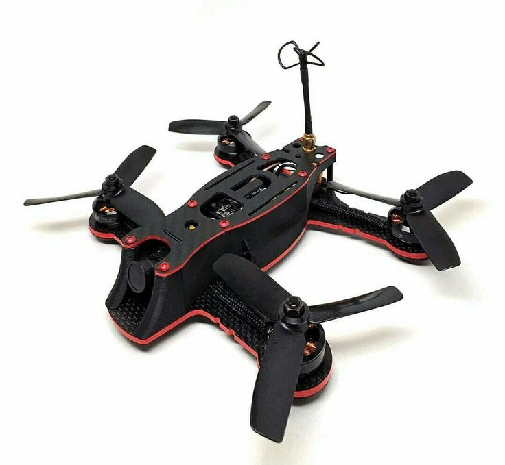 - Looking for a 'Quadcopter'? Get your first quadcopter today. TOP Rated Quadcop...