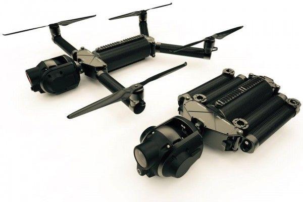 Sky-Tools Tactical 700