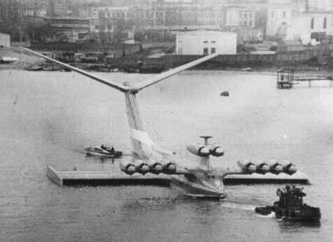 soviet Flying Boat | Argghhh! The Home Of Two Of Jonah's Military Guys..: Ju...