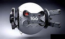 Image result for Oblivion Drone Concept Art #DronesConcept #DroneConcept