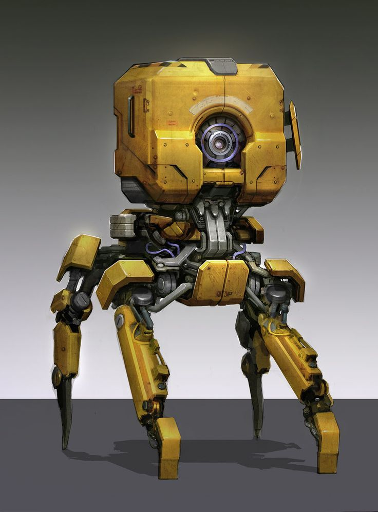 Image result for small robot
