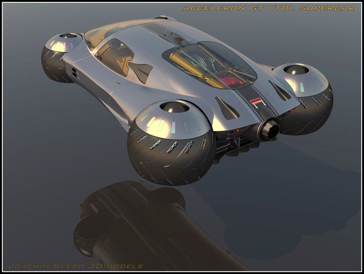 Supercar Concept43flight Mode by Scifiwarships on DeviantArt