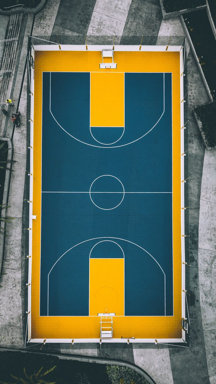 cool aerial images with drones #drones #aerialphotography #photography