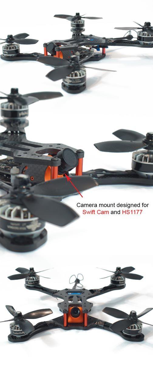 simplex-assembled