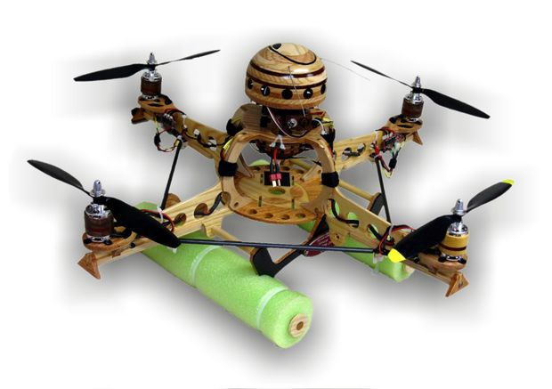 ... FULL ARTICLE @ actiondronestore....