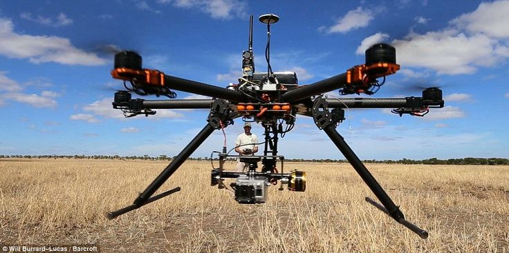 Homemade Drone with Camera ...This website has a lot more information about dron...