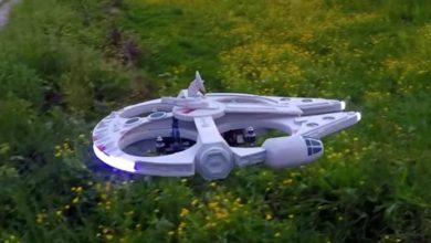 Drone Homemade : Arduino Drone Flight Controller Multiwii
