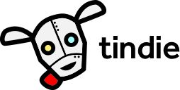 Tindie is a marketplace for maker made products. From Raspberry Pi to Arduino to...