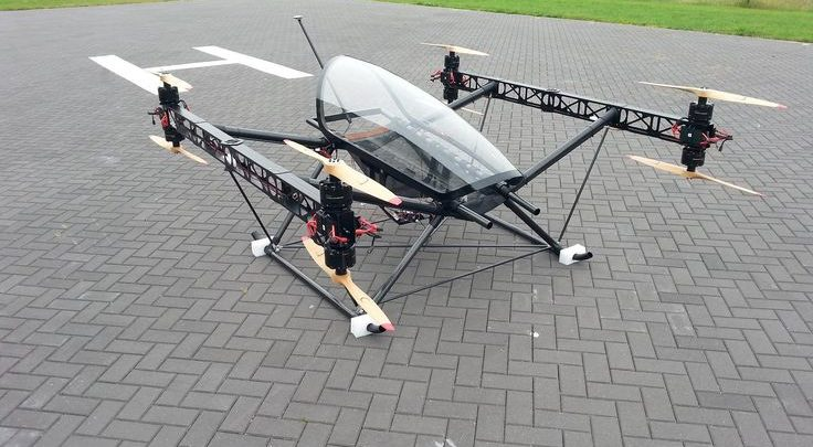 Drone Homemade : drone for man - Google Search - DronesRate