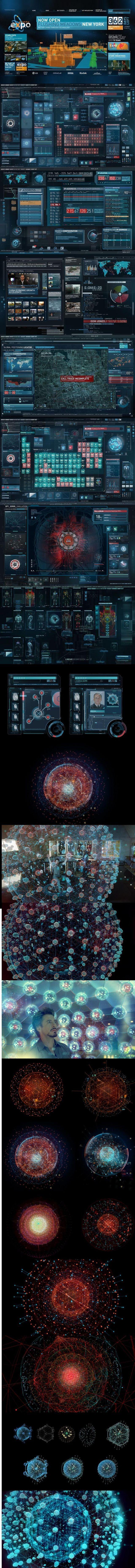 7cfe88a62f7953a044f8cb58d3679e51.jpg 640×7,413 pixels