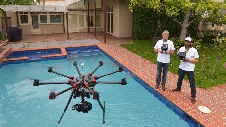 Here are a few things to consider when using drones for your #RealEstate photogr...