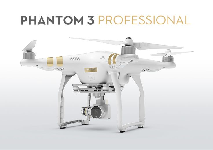 Shop for Phantom 3 Professional on the official DJI Online Store. Find low price...