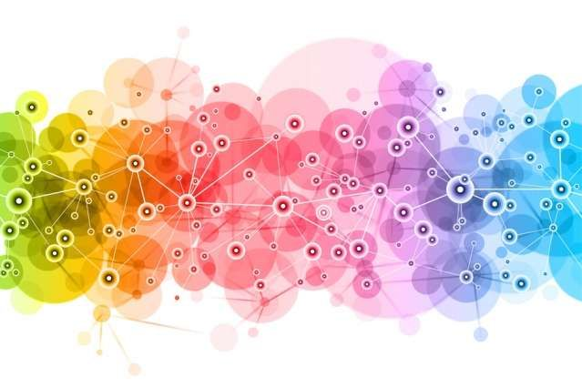System that replaces human intuition with algorithms outperforms human teams - S...