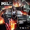 Troy Mass - P.O.L. Hosted by DJ Young Cee