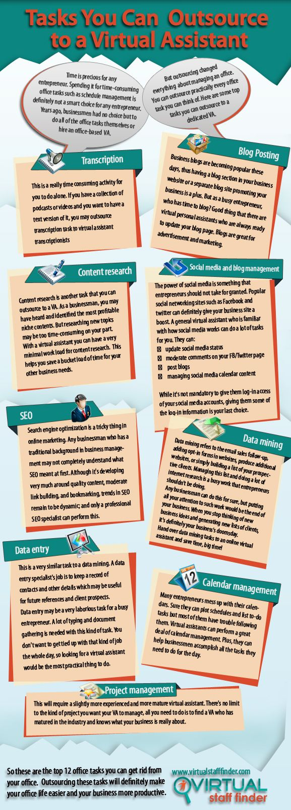 cool infographics about entrepreneurship, interesting infographics, infographics...