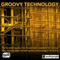 #groovy #technology - #royaltyfree #music . To hear the full version and buy a l...
