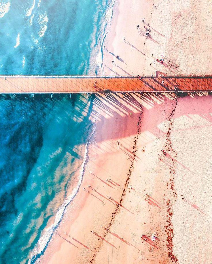 sa-from-above-drone-photography-14.. Idée deco maison, de l'immobilier en a...