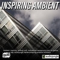 totalthrive#inspiring #ambient - #royaltyfree #music . To hear the full version ...