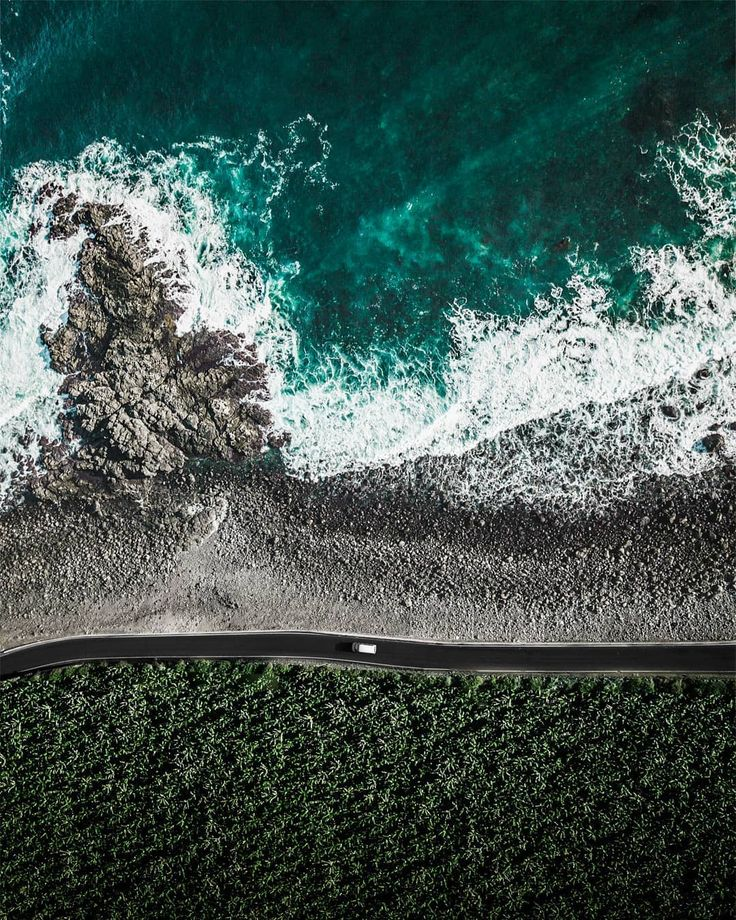 Breathtaking Travel Landscape Photography by Michal Sadowski #photography #insta...
