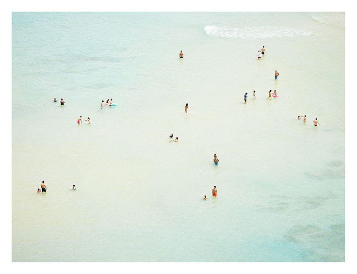 Josef Hoflehner // want this print in my room