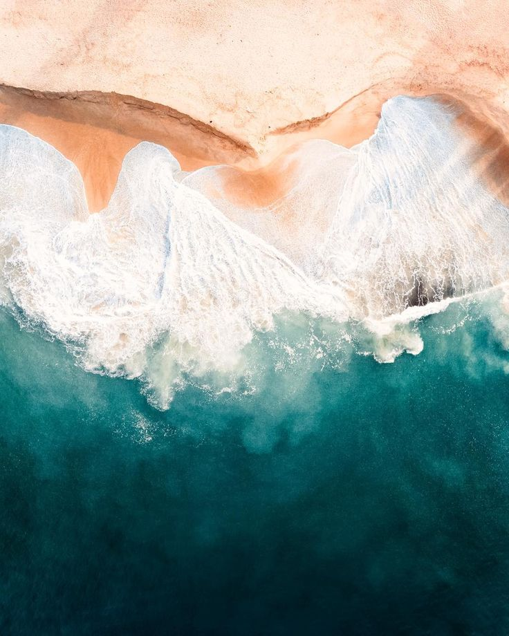 Laguna Beach From Above: Spectacular Drone Photography by Mike Soulopulos #inspi...