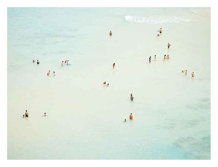 Landscape Drone Photography : Josef Hoflehner // want this print in my room