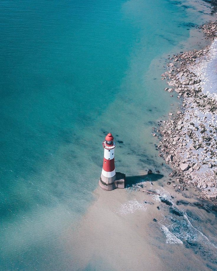 Stunning Drone Shots From Around The South Coas by Arran Witheford #inspiration ...