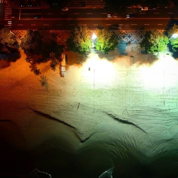 #droneoftheday #dronephotography #dji #dronestagram #drone #niteroigram #riodeja...