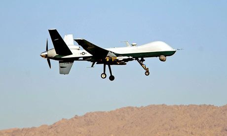 Military Drones Whenever I see this, I really like to know where they ca get thi...