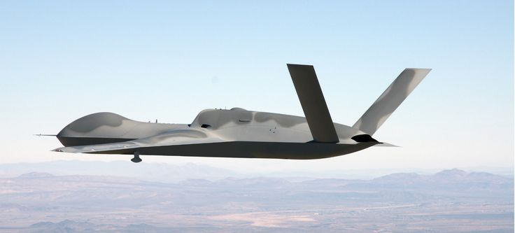 Military Drones for Sale ...Visit our site for the latest news on drones with ca...