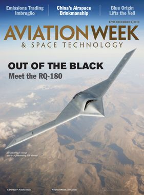 RQ-180: The Highly Classified Unmanned US Aircraft Unveiled -  [Click on Image O...