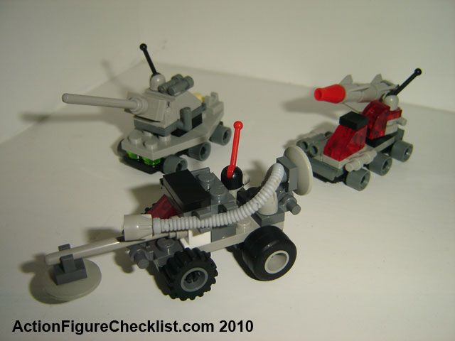 kazi military drones 8007 #transformer