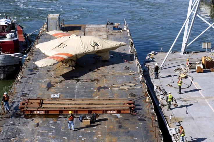 Navy UCAV