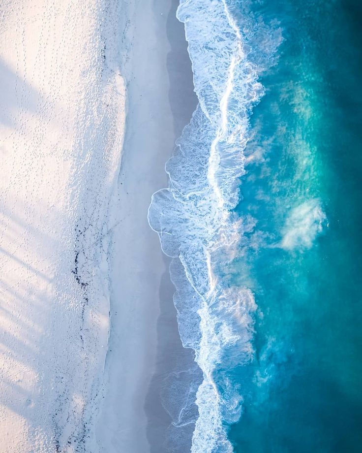 Australia From Above: Stunning Drone Photography by Matt Deakin #photography #ae...