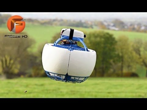Drone Homemade : 10 NEW DRONE Inventions You Must See